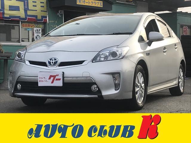 トヨタ S 1オーナー ナビ TV Bカメラ ETC シートヒーター