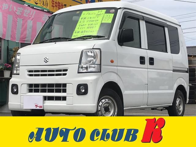 スズキ PA 4WD エアコン パワステ 走行距離37910キロ
