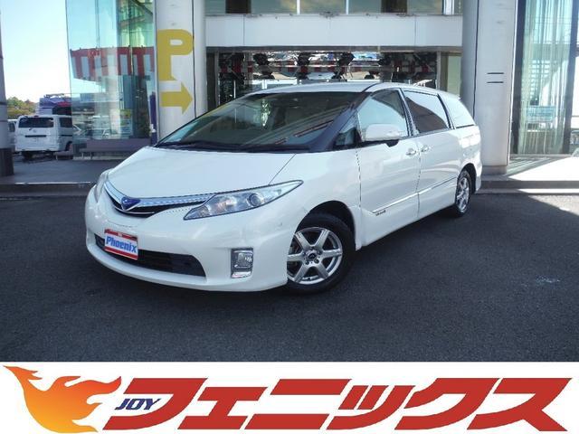 トヨタ G メーカーHDDフルセグナビF・S・RモニターPアシスト