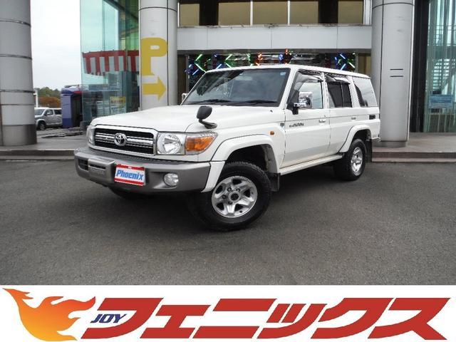 トヨタ バン ウインチ純正メモリーフルセグナビETCデフロックDVD
