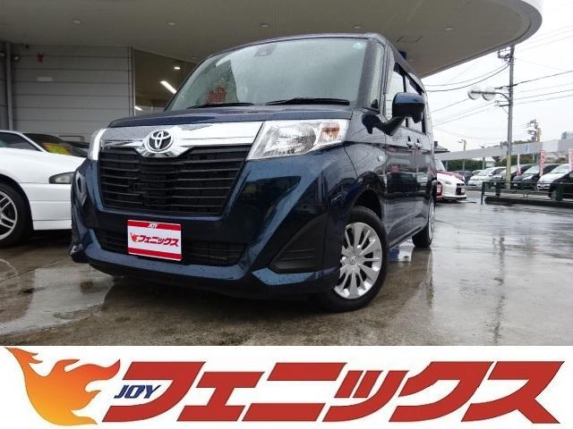 トヨタ XS専用ナビ地デジ衝突軽減ブレーキ電動ドアETCスマートキー