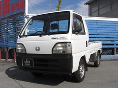 アクティトラックアタック 4WD