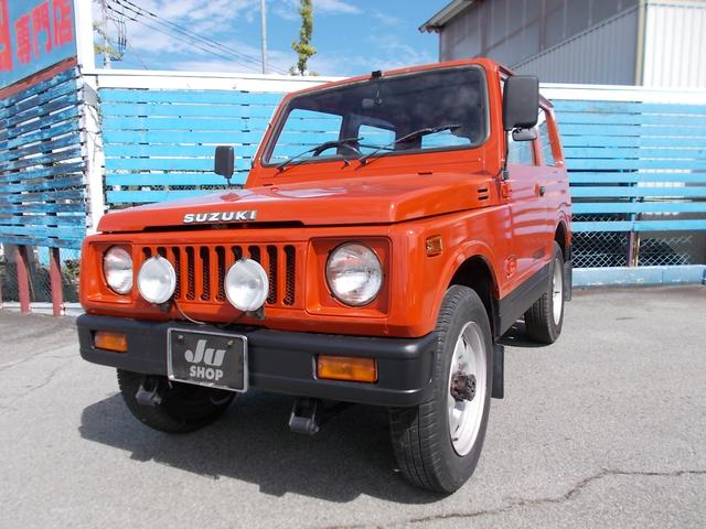 VA 4WD 2サイクル フルトラ
