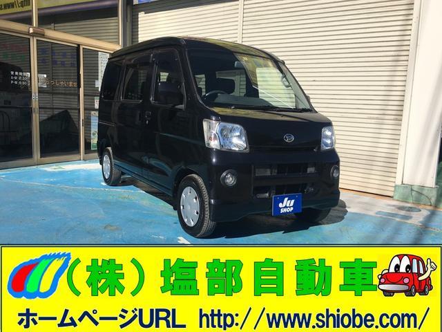 ダイハツ 5速マニュアル 4WD キーレス フル装備 Wエアバッグ