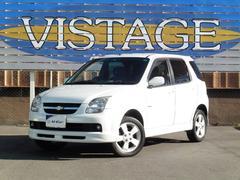 シボレー クルーズSリミテッド 4WD ロングラン保証