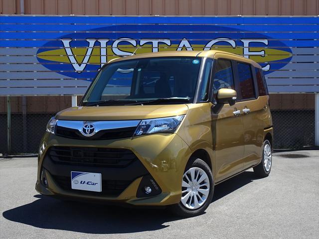 トヨタ G S SAII 当社デモカー車 ナビTV ロングラン保証