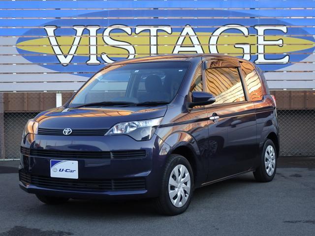 トヨタ G ナビ ETC HIDヘッドライト スマートキー シートヒーター ロングラン保証