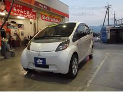 アイ | 三栄自動車工業(有)