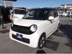 N-ONE | 三栄自動車工業(有)