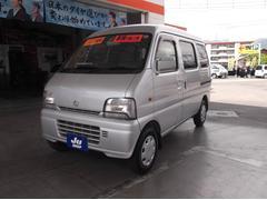 エブリイ | 三栄自動車工業(有)