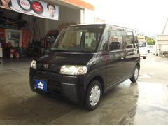 タント | 三栄自動車工業(有)