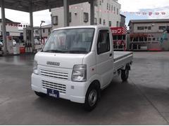 キャリイ | 三栄自動車工業(有)