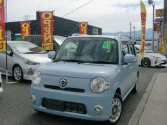 ミラココア   (株)車屋コーポレーション