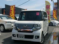 N-BOX   (株)車屋コーポレーション