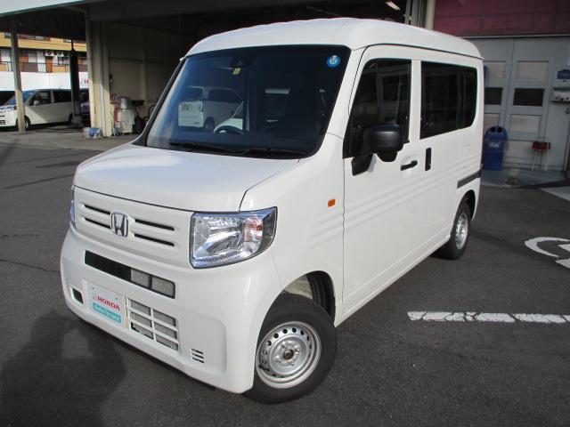 ホンダ G・ホンダセンシング4WD純正ラジオ