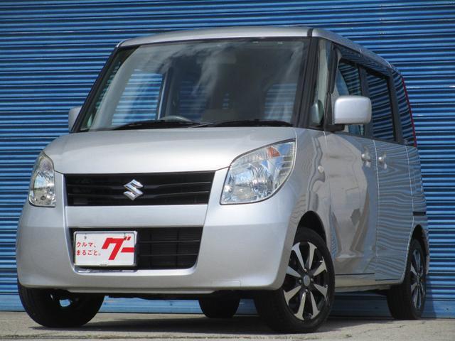 X ターボ 4WD 4AT ナビTV バックカメラ 左側パワースライドドア 社外14アルミホイール キーレスプッシュスタート タイミングチェーン オートエアコン 運転席シートヒーター ETC車載器