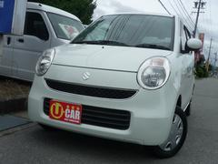 MRワゴンG 4WD 4AT