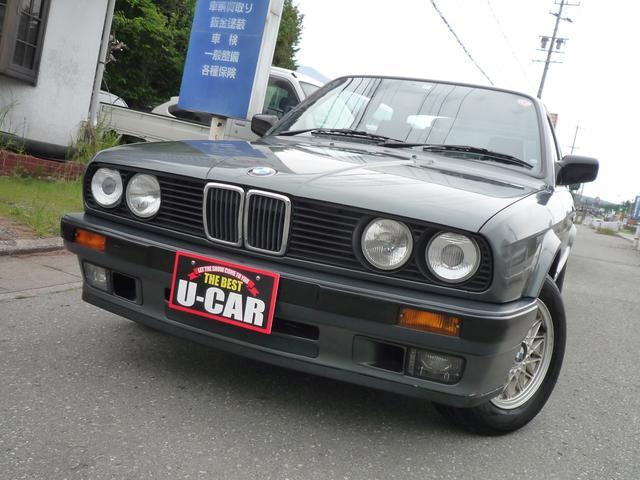 BMW 3シリーズ 320i Mテクニック