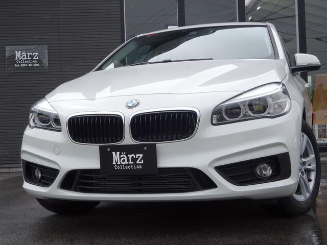 「BMW」「BMW」「コンパクトカー」「長野県」の中古車