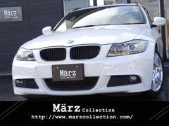 BMW320iツーリング M−Sport パノラマガラスサンルーフ