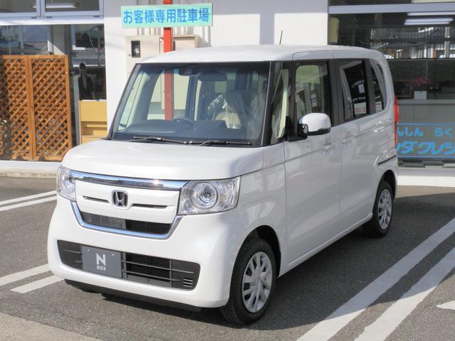 ホンダ G・Lターボホンダセンシング 4WD シートヒーター ETC