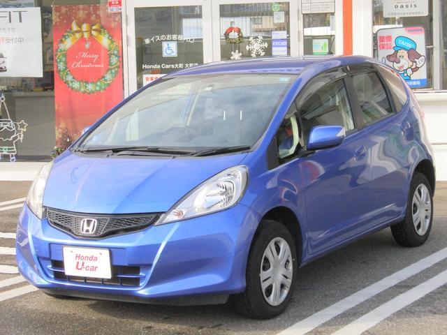 ホンダ G 4WD ナビ ETC フルフラットシート キーレス