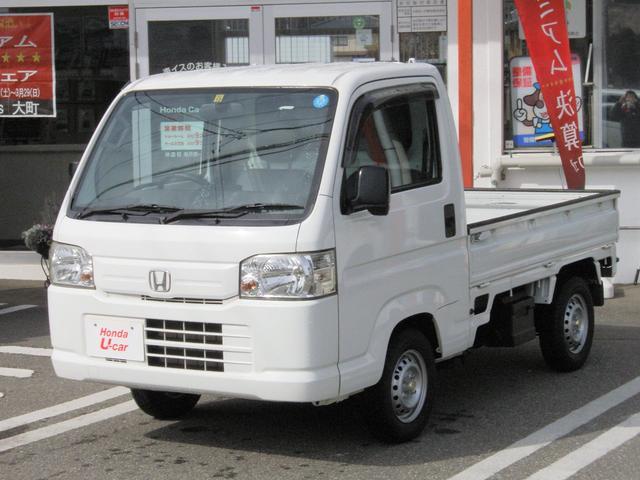 ホンダ SDX 4WD 5速マニュアル 三方開 CDオーディオ