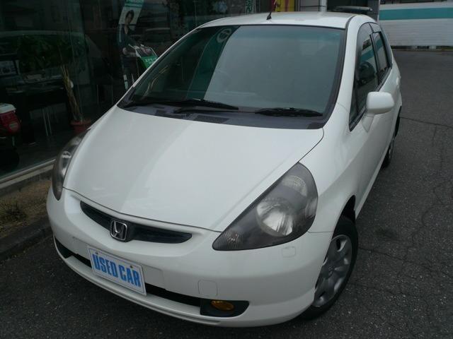 ホンダ W 4WD キーレス CDオーディオ エアバッグ ABS