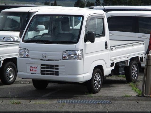 ホンダ  4WD 5速マニュアル 運転席エアバック CD エアコン パワステ パワーウィンドウ