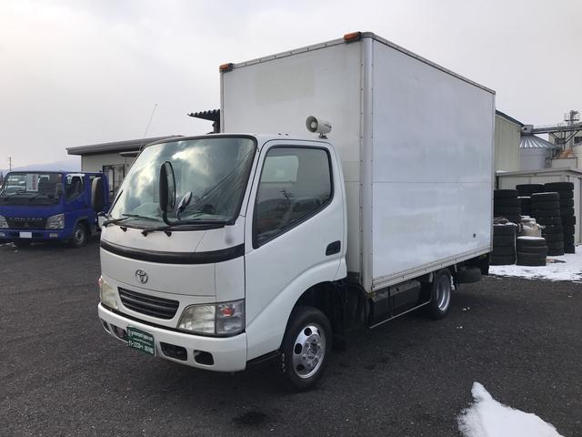 トヨタ LPガス車 5MT