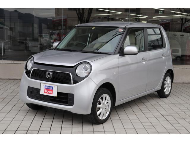 ホンダ ツアラー・ワンオ-ナ-・4WD・タ-ボ