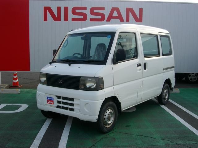 三菱 CL