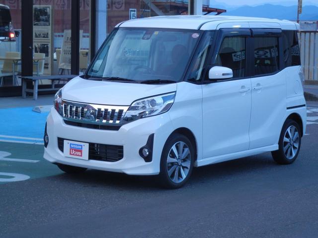 三菱 カスタムT