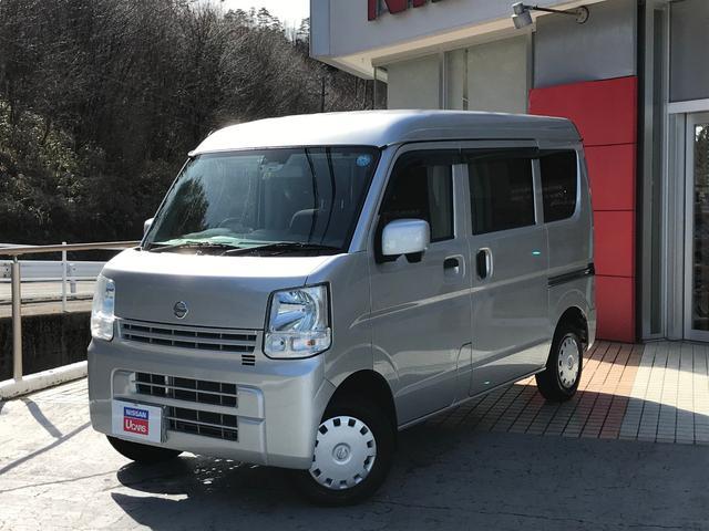 「日産」「NV100クリッパー」「軽自動車」「長野県」の中古車
