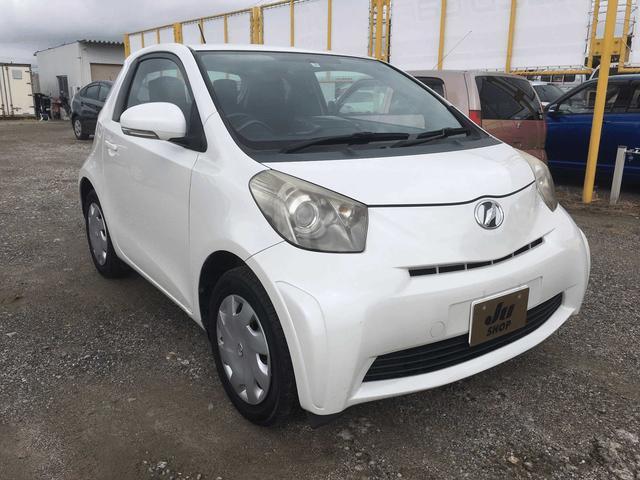トヨタ 100G ナビ TV スマートキー