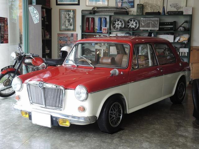 MG MGその他 GT