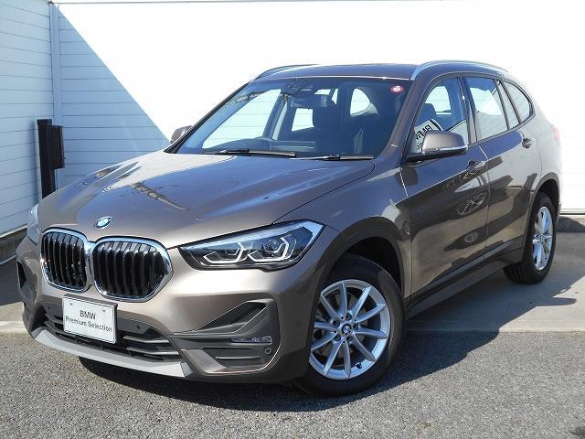 BMW xDrive 18d 17AW衝突軽減Pアシストコンフォートpkg電動シートETC 2年BPSデモカー禁煙認定車