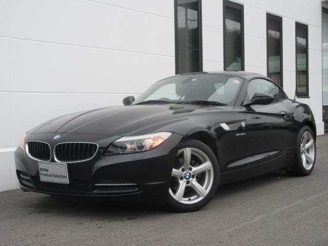 BMW sDrive23i ハイラインパッケージ 17AWハイラインPKG黒革純正HDDナビETC直6エンジン禁煙認定中古車