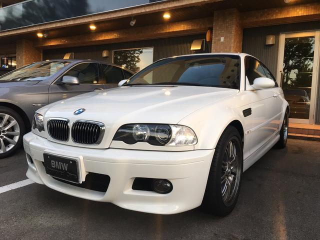 BMW M3 SMGII 最終モデル CSLプログラミング