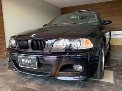BMWM3 SMGII 最終モデル