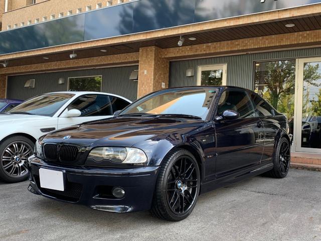 BMW M3 SMGII 後期型