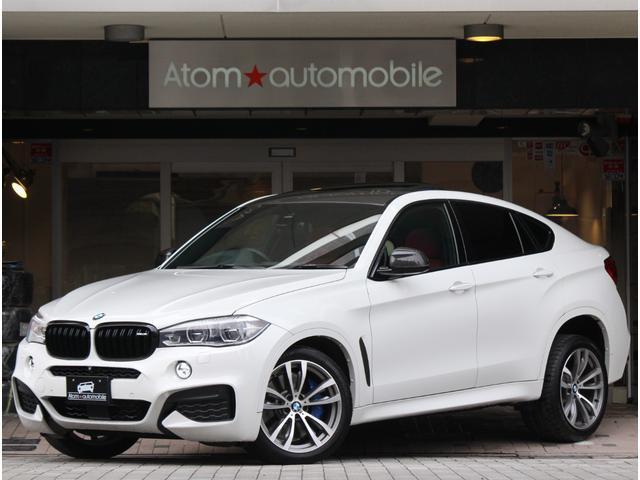 BMW xDrive 35i 延長保証 Mスポ 1オナ セレクトP