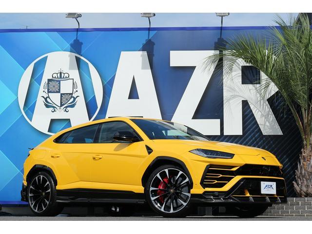 ベースグレード 正規ディーラー車 5人乗り ブランディングPKG ハイグロスブラックスタイルPKG アーバンロードアシスタントPKG Q-cituraレザー Bang&Olufsen3D ゼロデザインカーボンエアロ