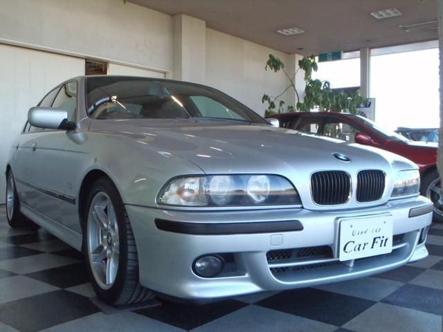 「BMW」「BMW」「セダン」「三重県」の中古車