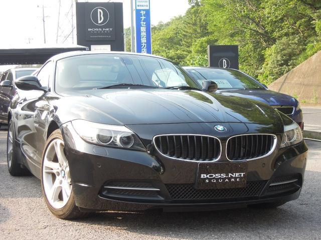 BMW sDrive23i