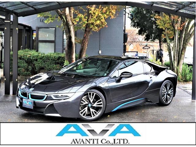BMW 20inアロイホイール ハーマンカードンスピーカー
