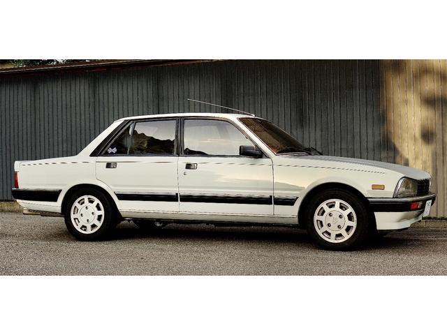 505(プジョー) V6 中古車画像