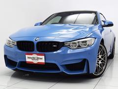 BMWM4クーペ コンペティションPKG 20インチ専用AW