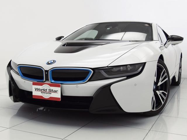 BMW ピュアインパルスPKG フルレザーシート 青ステッチ