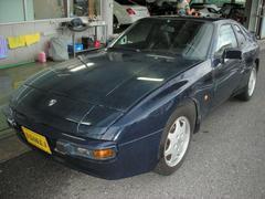 ポルシェ 944(ポルシェ)